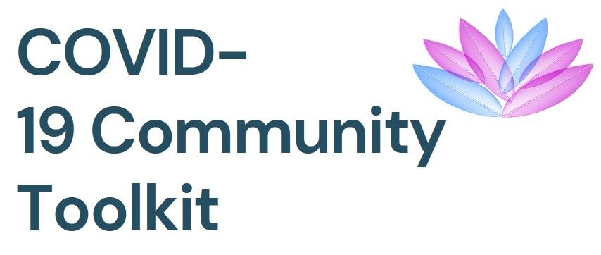 Covid19 Community Toolkit